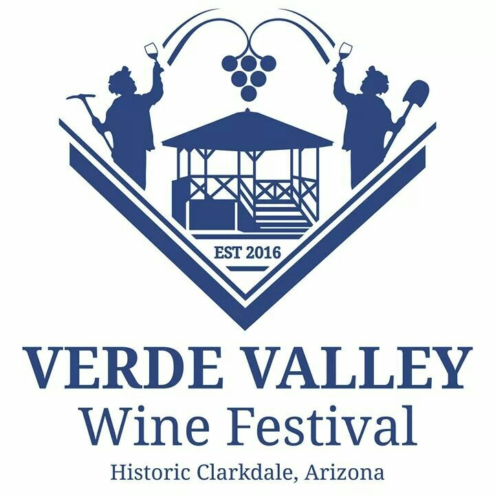 The Verde Valley Wine Festival